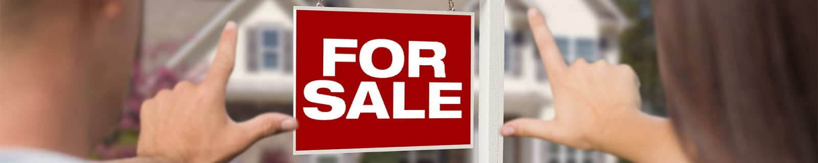 Sellers Guide - Alhambra Villas - Houses for Sale in Spain